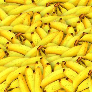 bananas-1119790_1920