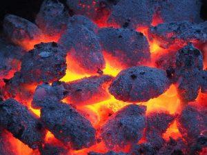 barbecue-386602_1280