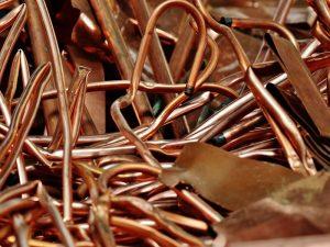 copper-1504092_1280