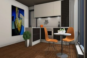 kitchen-1674831_640-1