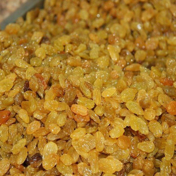 raisins-89013_1280