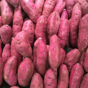 sweet-potato-1666707_1280