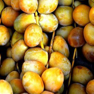 tropical-fruit-1583979_1920