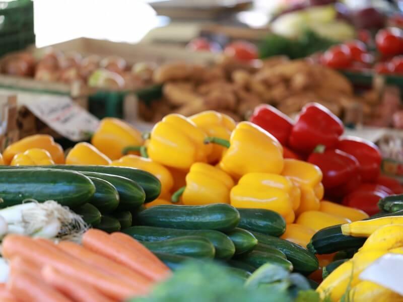 vegetables-826596_1280-1-1